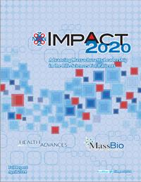 massbio_impact_cropped