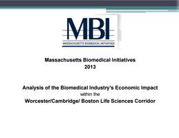 2013_biomedical_impact_cropped