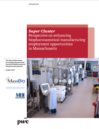 super_cluster_cropped